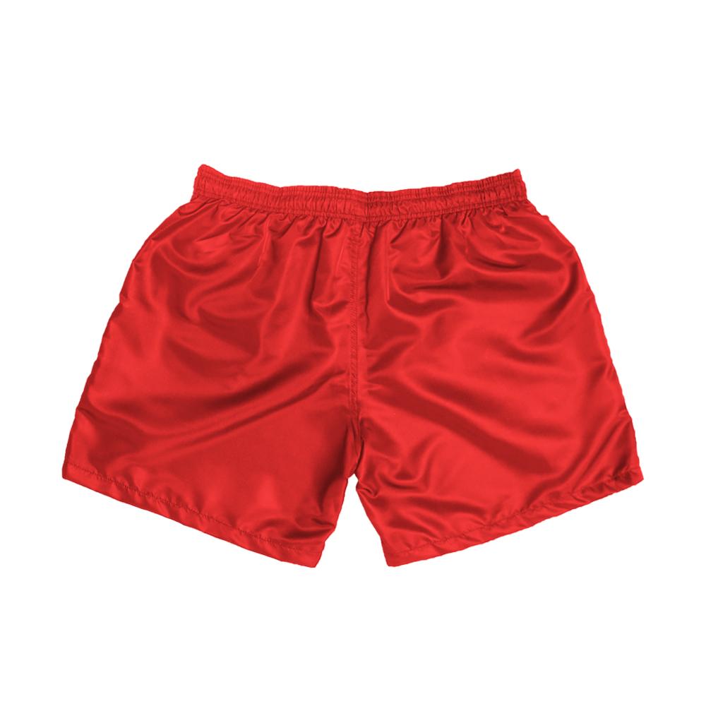 Summer_Short_Red