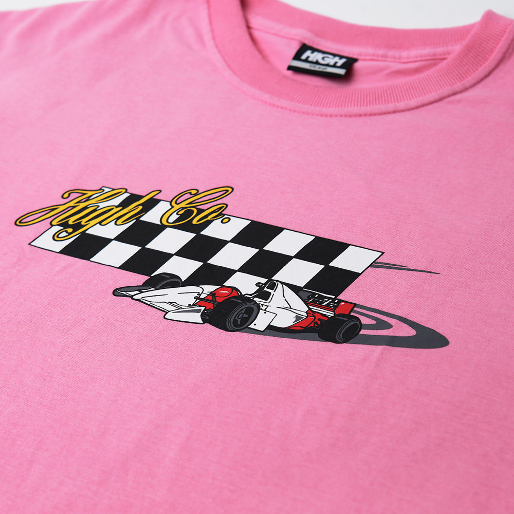 Tee_F1_Pink