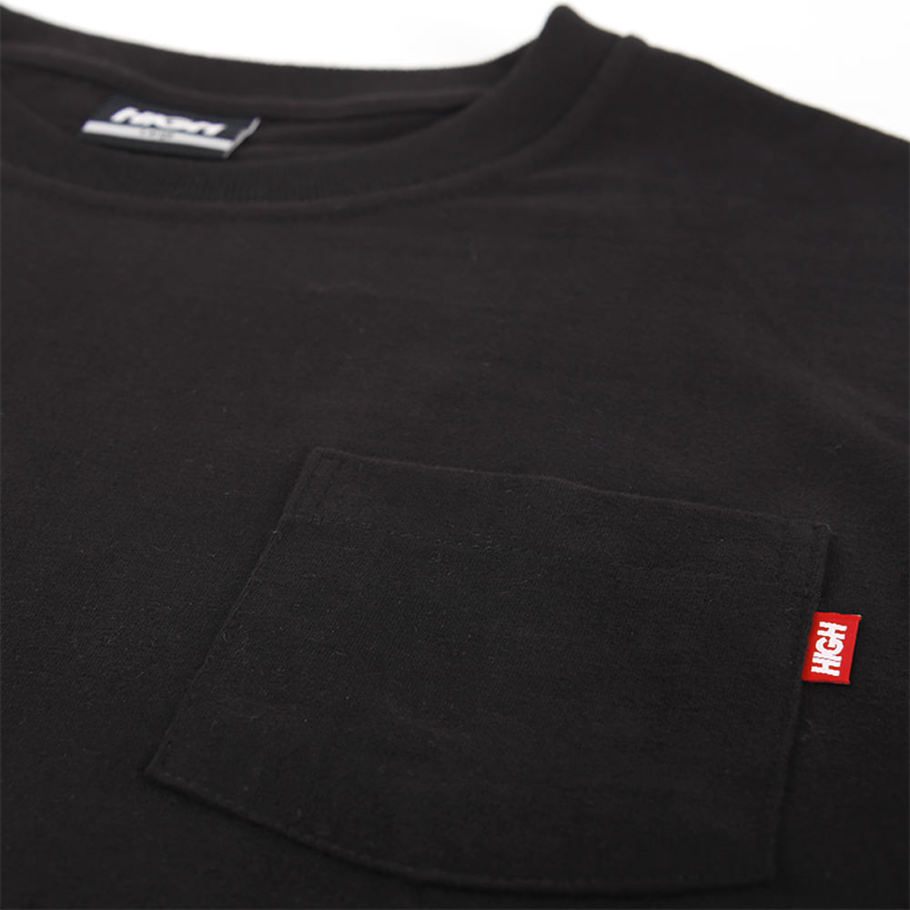 Tee_Pocket_Black