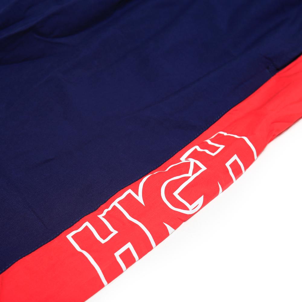 Track_Pants_Outline_Logo_Navy_White