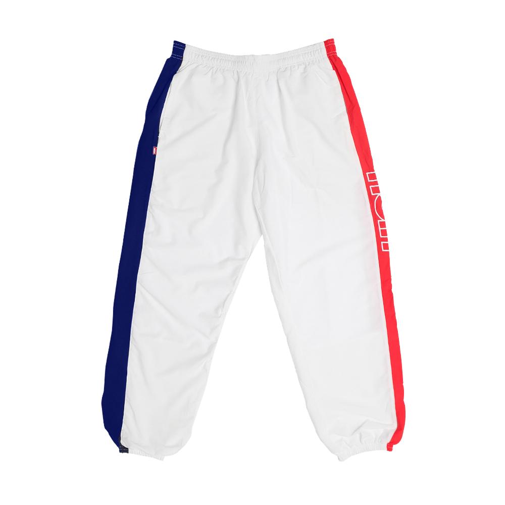 Track_Pants_Outline_Logo_White_Navy_Back