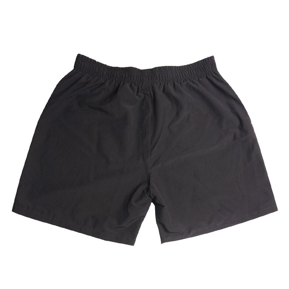 _Shorts_0001_Short_Logo_Black_White