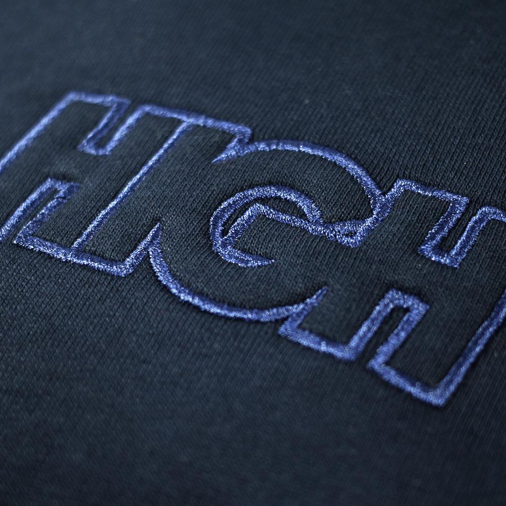 Hoodie_Logo_Navy_Navy