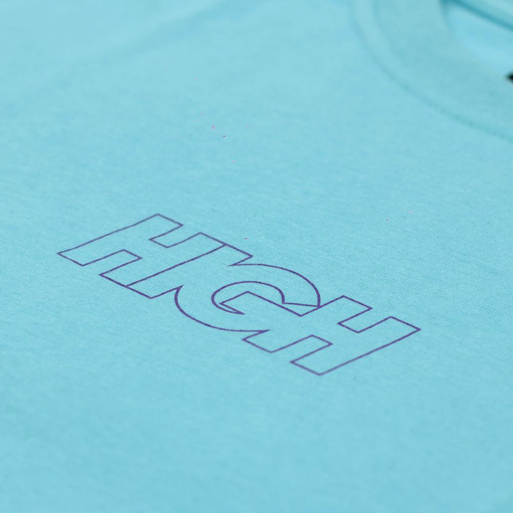 Tee_Logo_Outline_Blue_Green