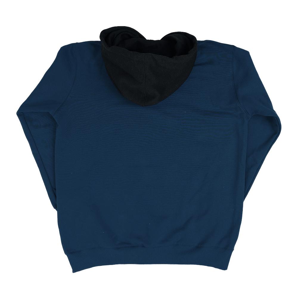 Hoodie_Logo_Blue_Black