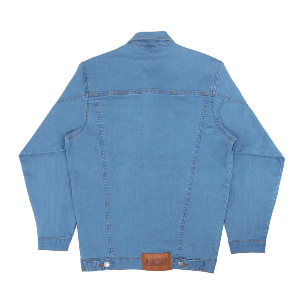 Jeans_Jacket_Logo_Blue