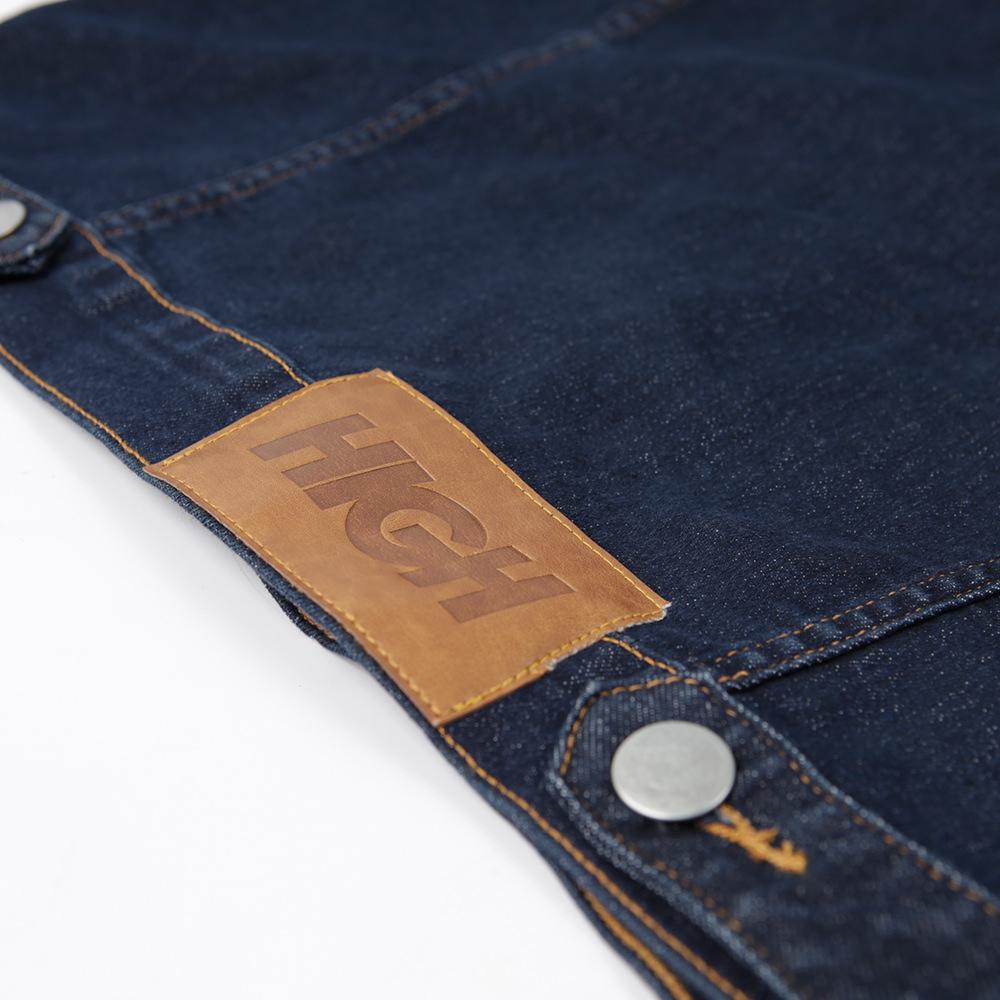 Jeans_Jacket_Logo_Indigo