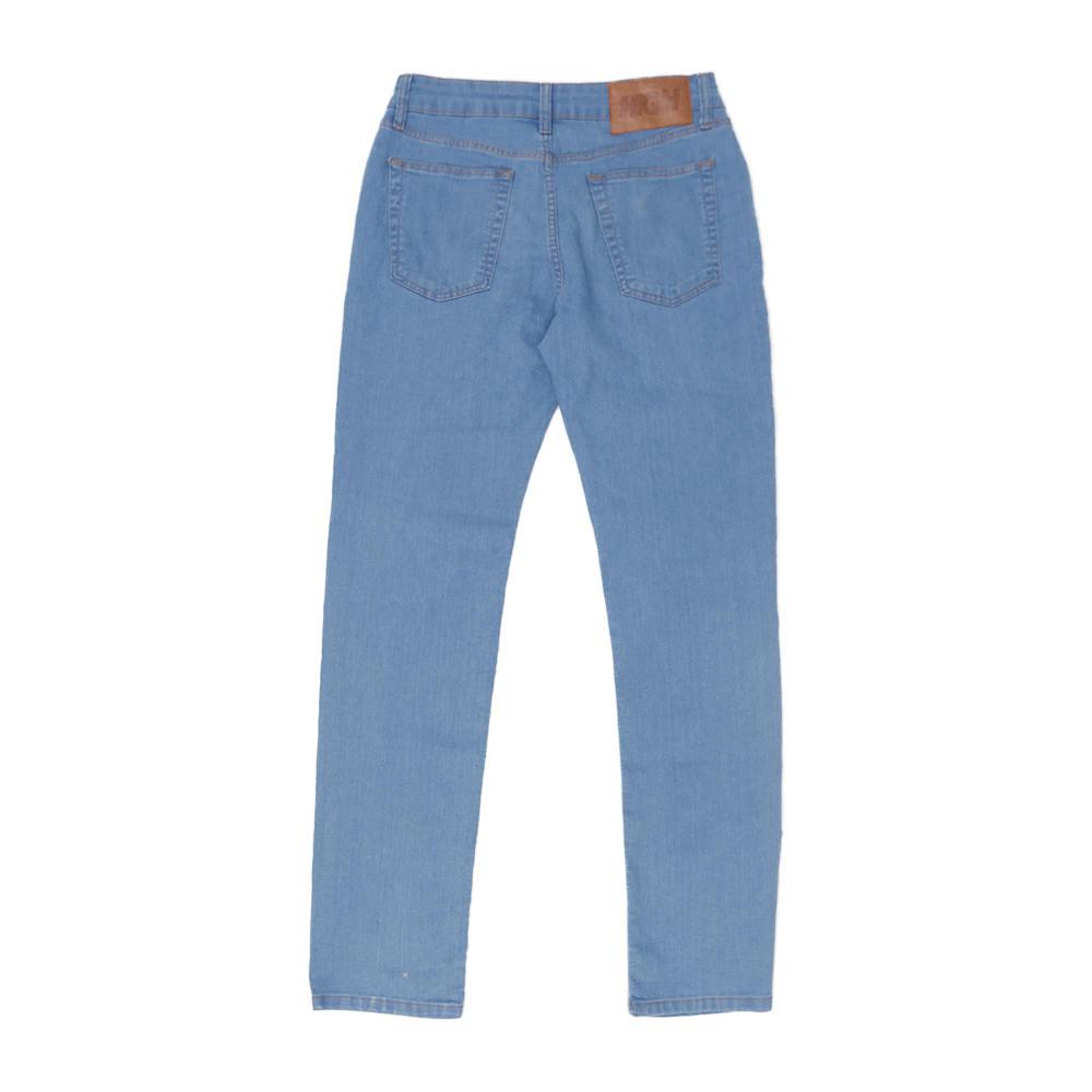 Jeans_Pants_Logo_Blue