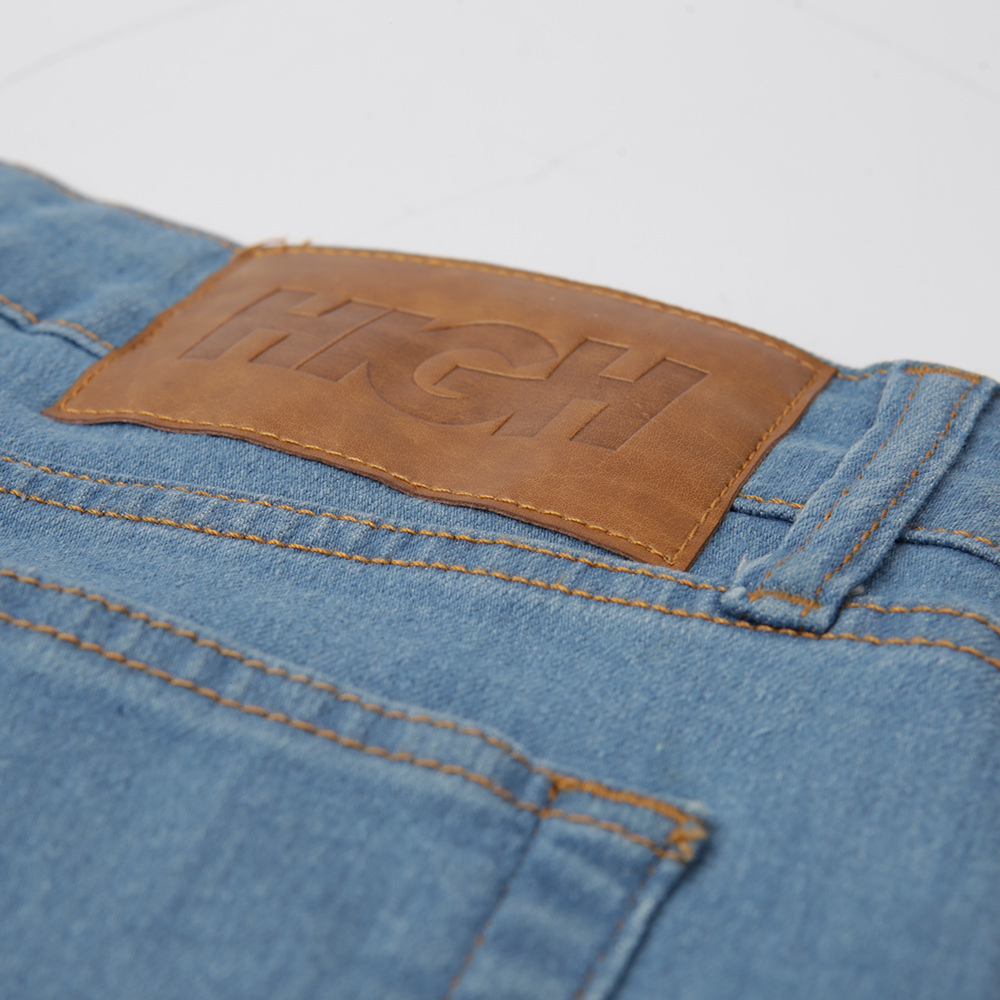 Jeans_Pants_Logo_Blue