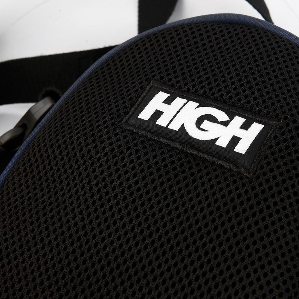 Shoulder_Bag_Logo_Black_Blue