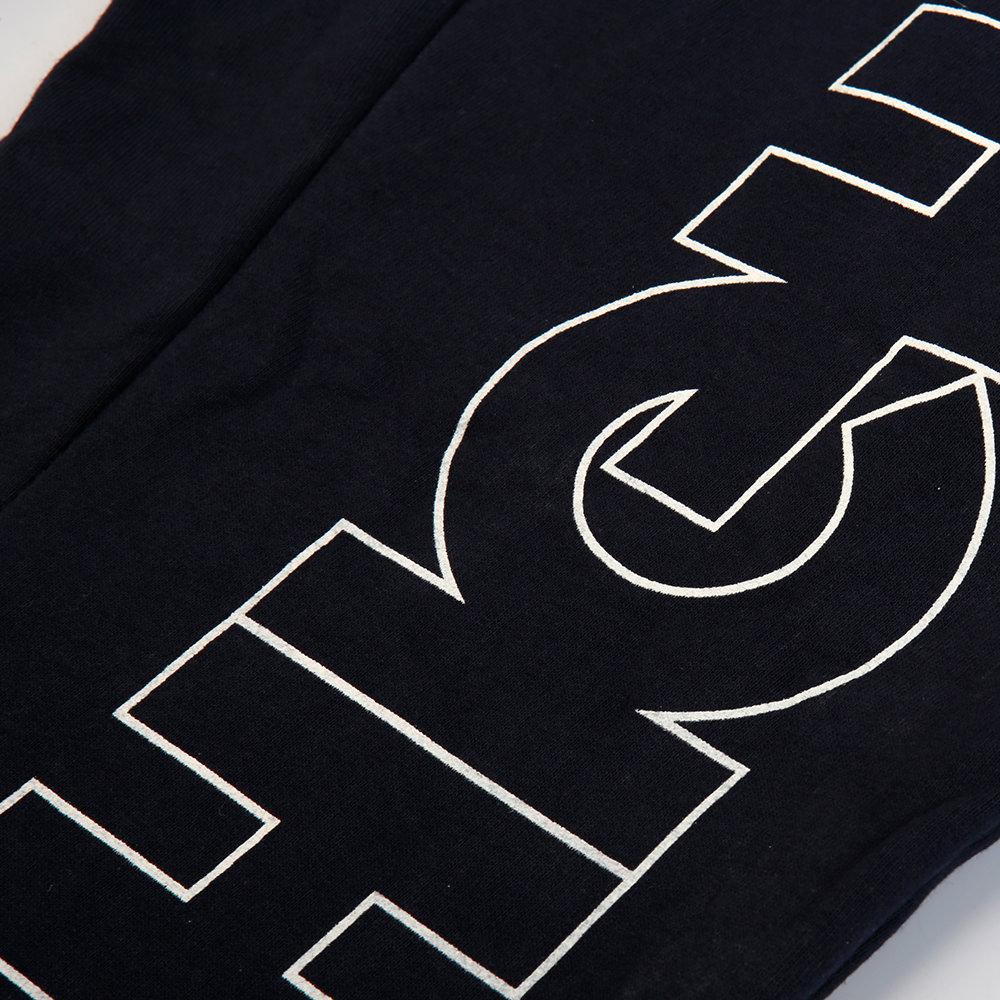 Sweatpants_Flip_Logo_Navy