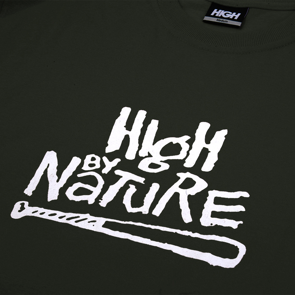 Longsleeve_Nature_Green