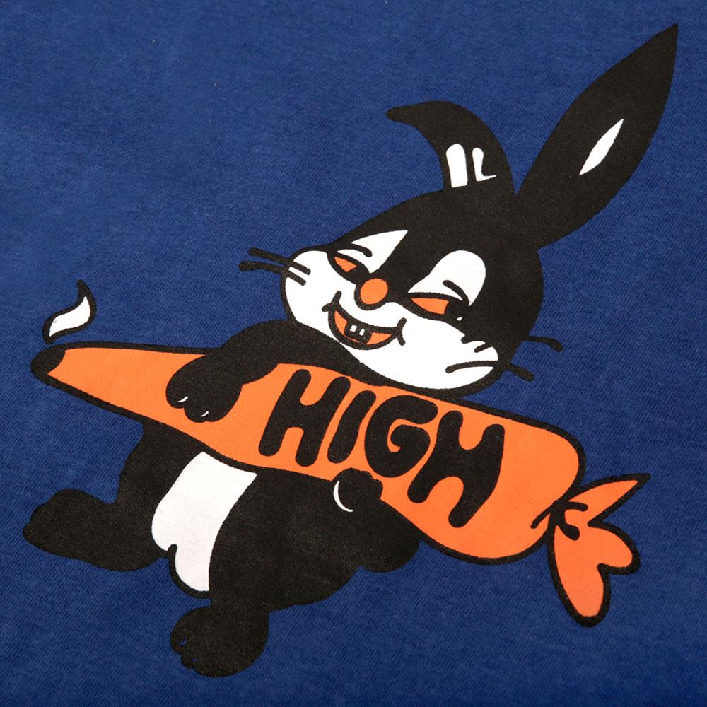 Bunny-DeepBlue