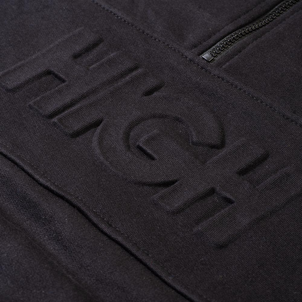 Fleece_Embossed_Logo_Black