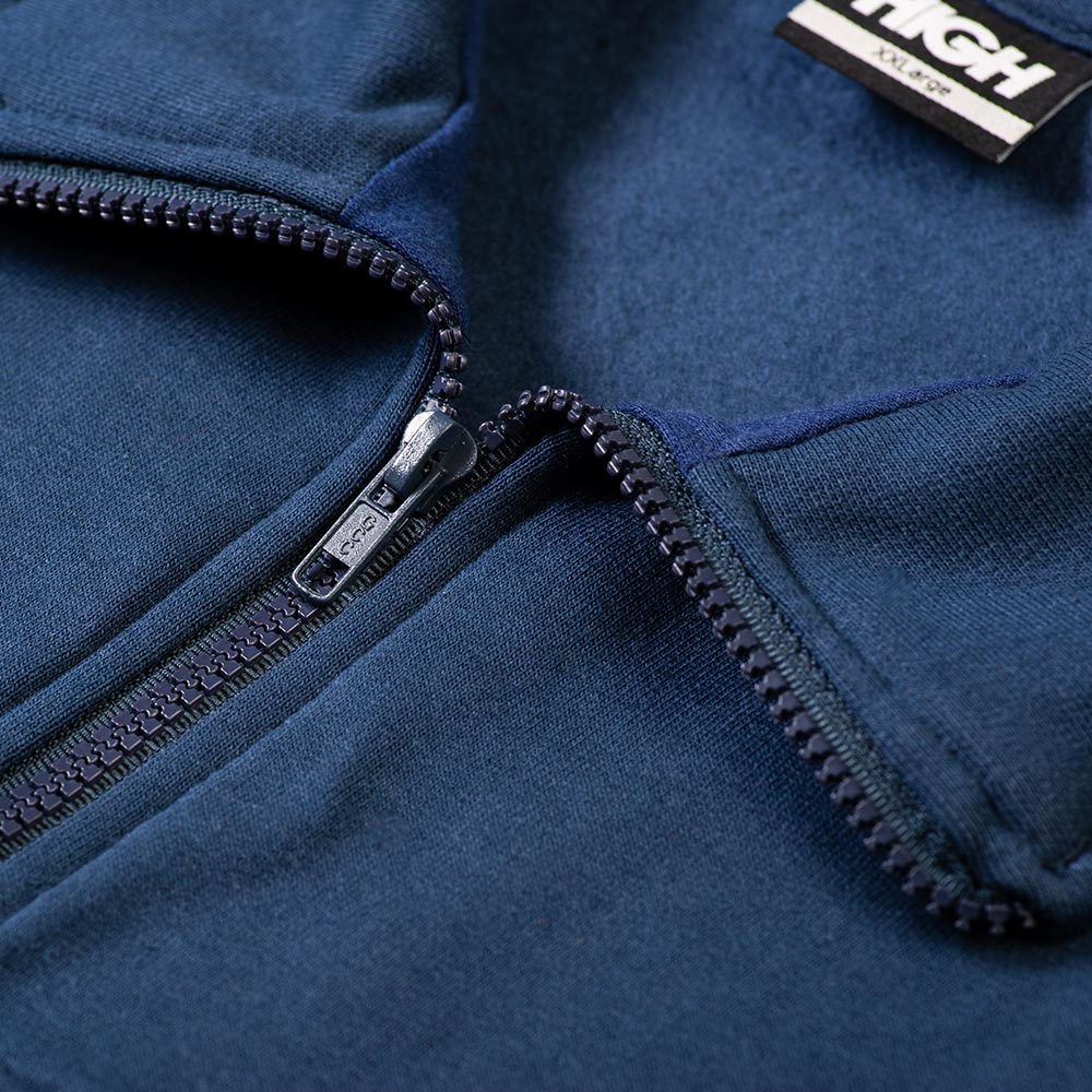 Fleece_Embossed_Logo_Navy