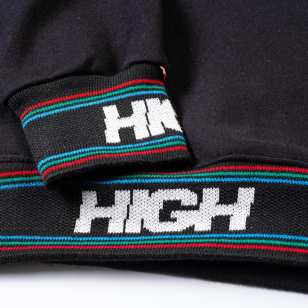 Hoodie_RGB_Logo_Black