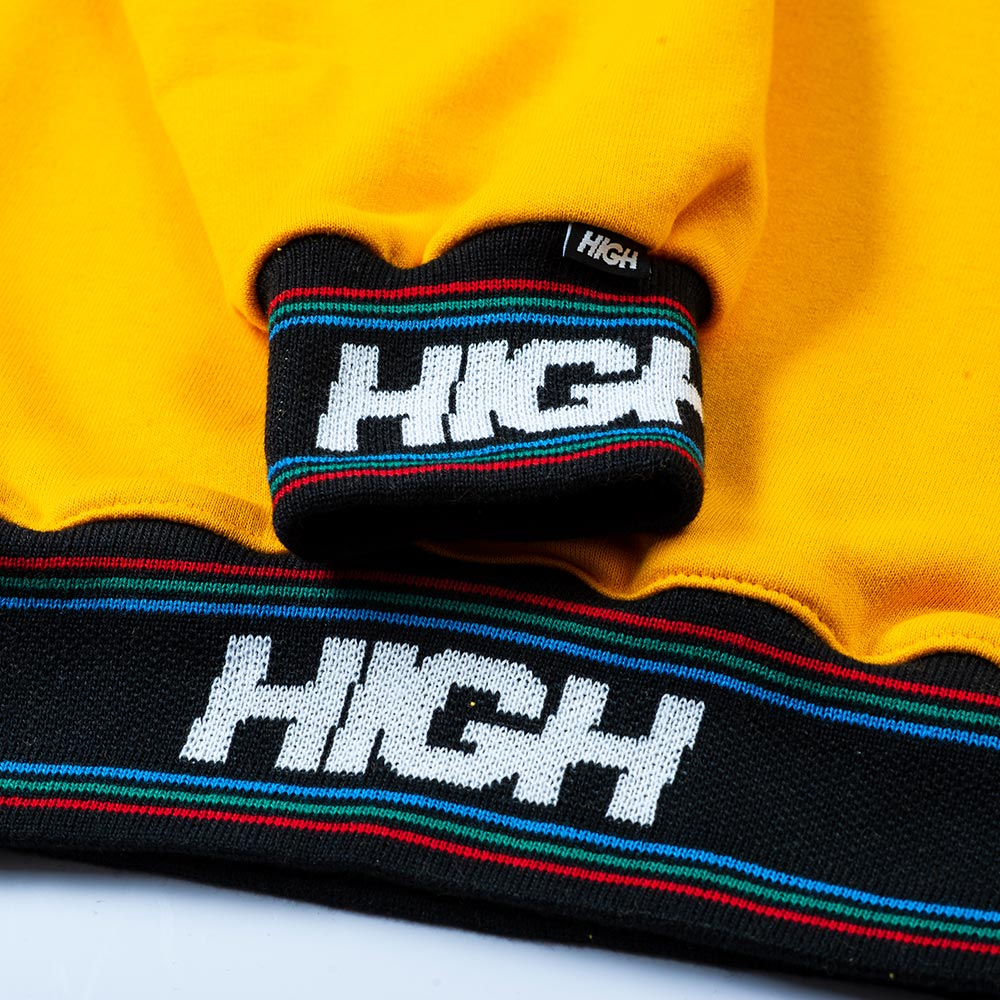Hoodie_RGB_Logo_Yellow
