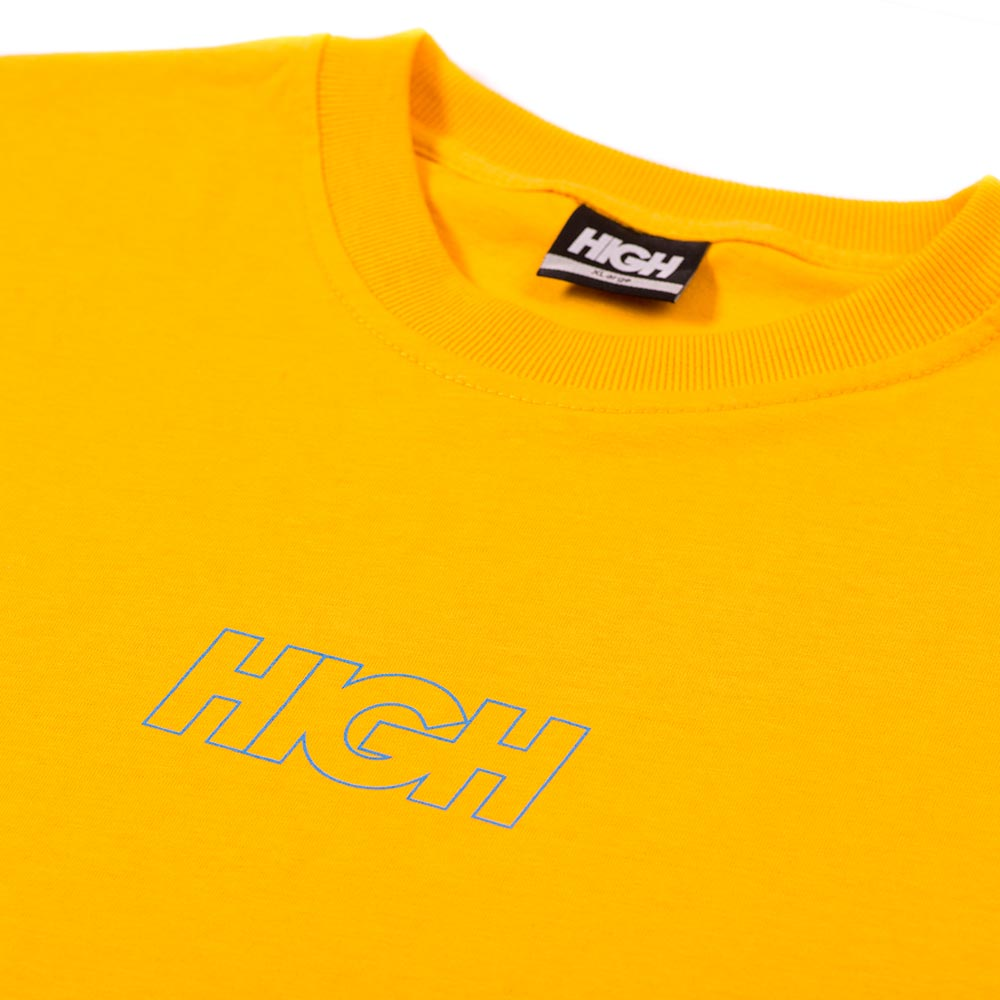 Longsleeve_Outline_Logo_Yellow