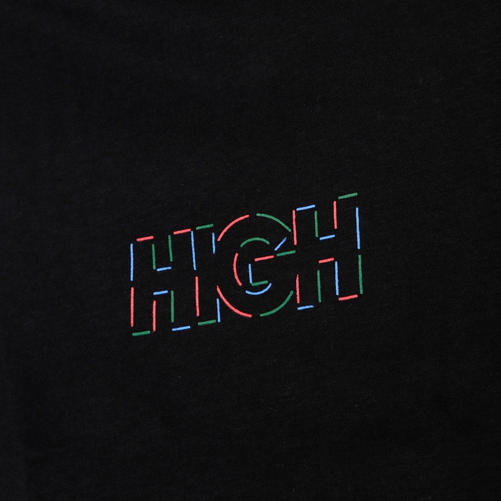 RGB-Black_