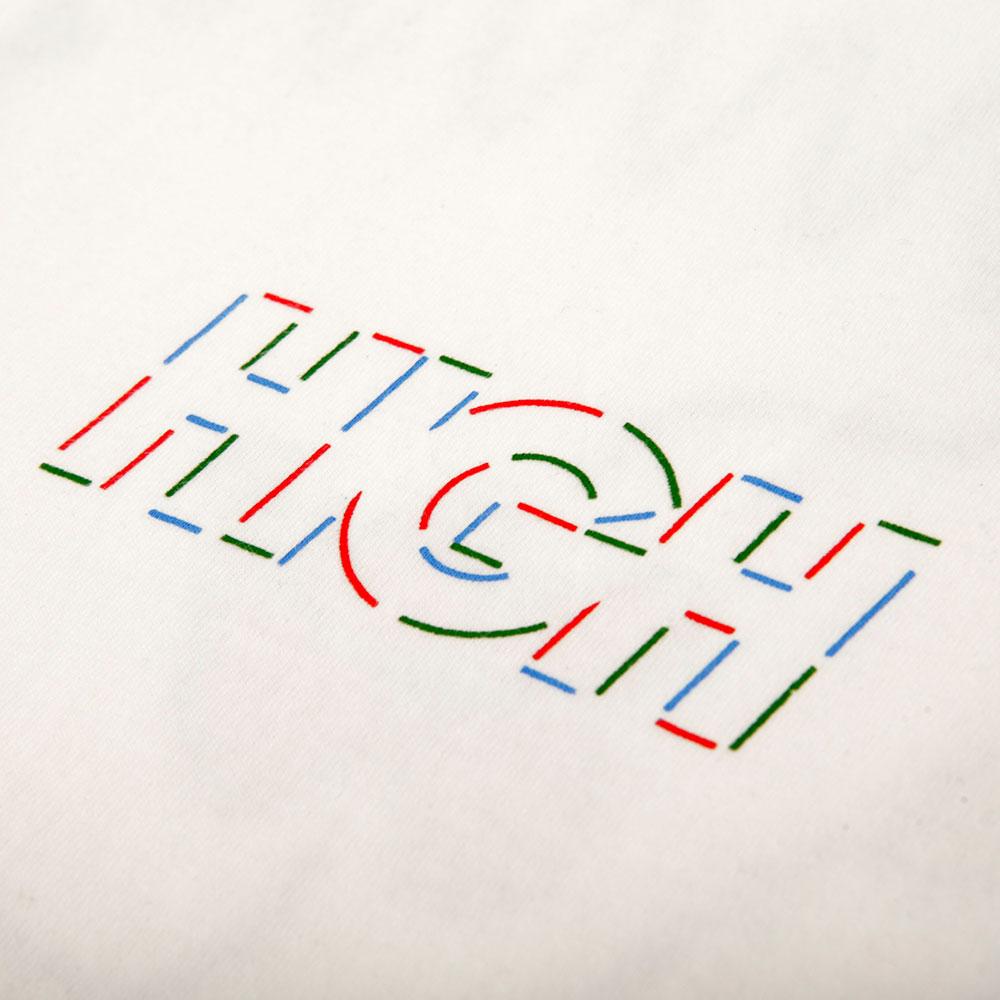 RGB-White