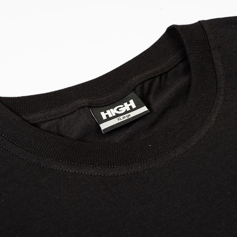 Basic_Pack_Black