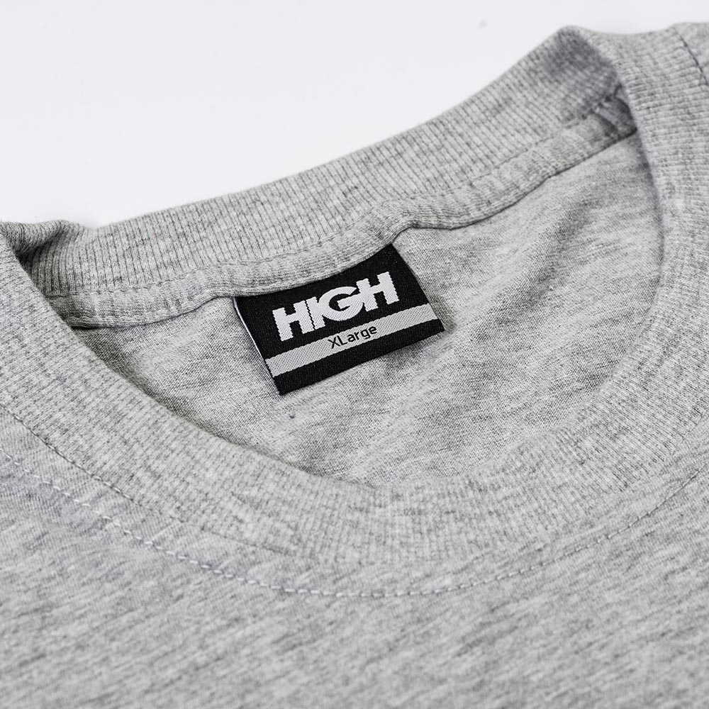 Basic_Pack_Heather_Grey