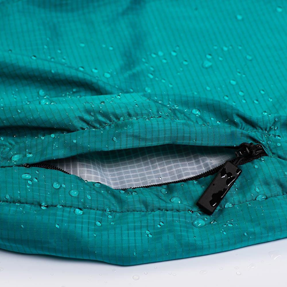 Waterproof_Pants_Outline_Logo_Wine