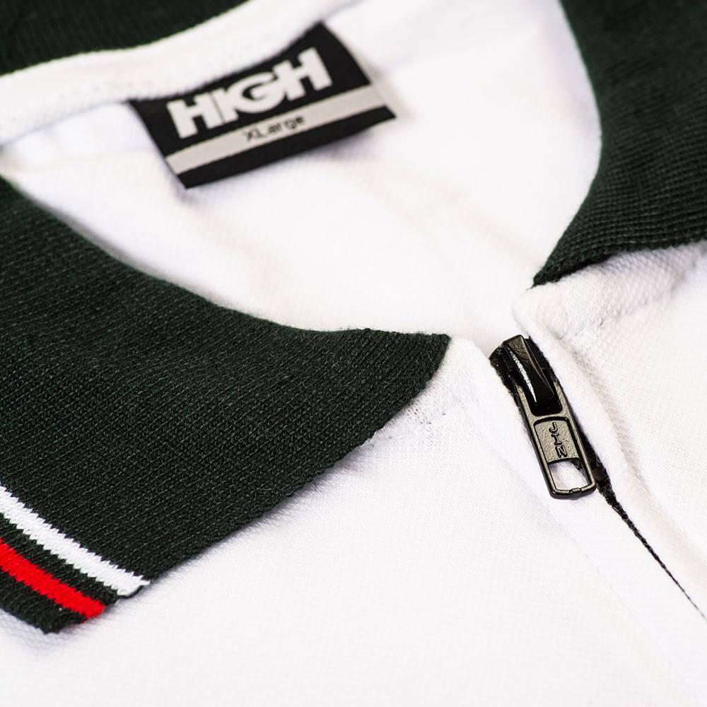Zipped_Polo_Classy_White