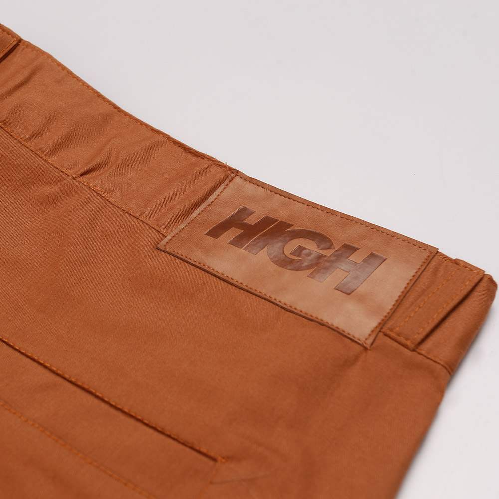 Chino_Pants_Brown