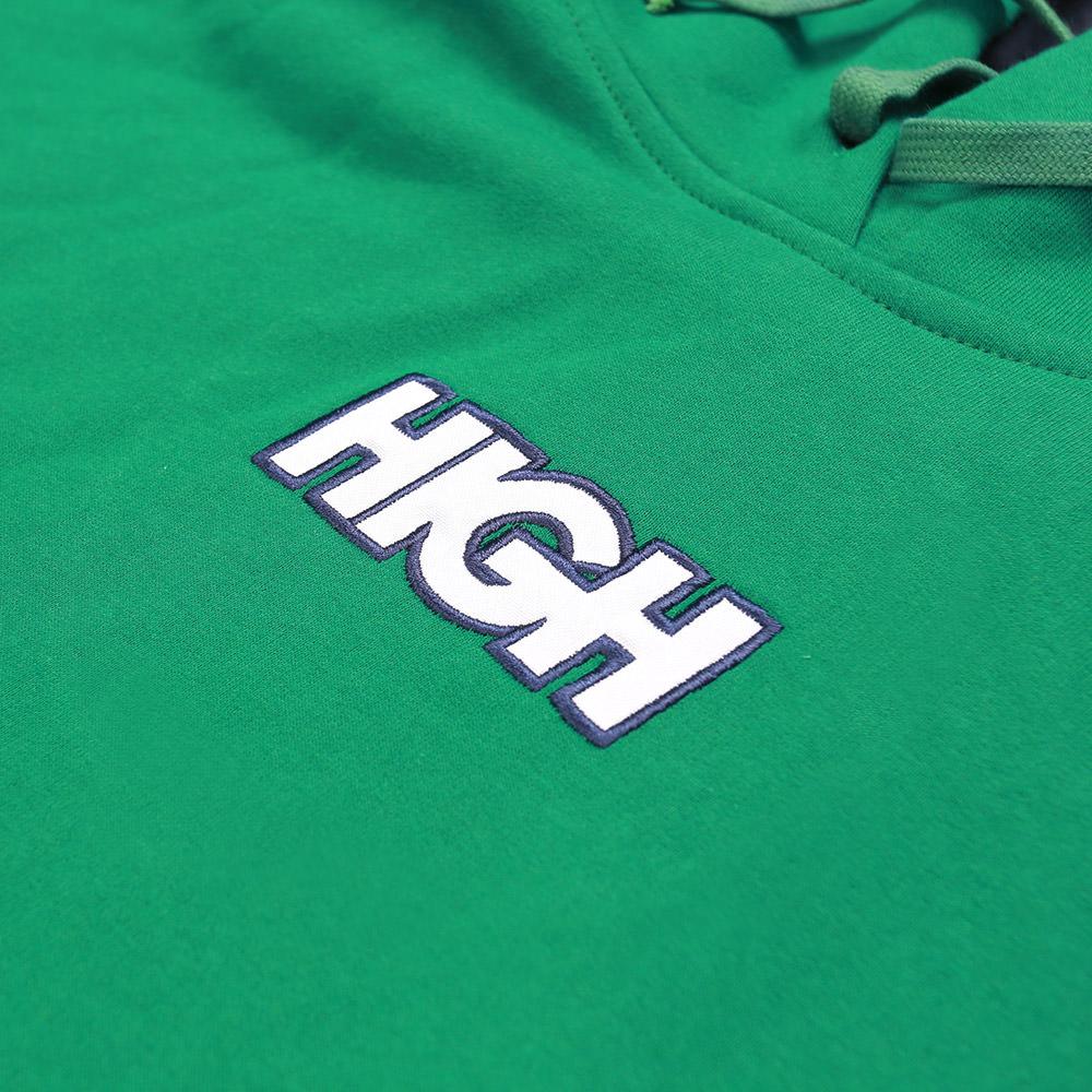 Hoodie_Logo_Green_Navy