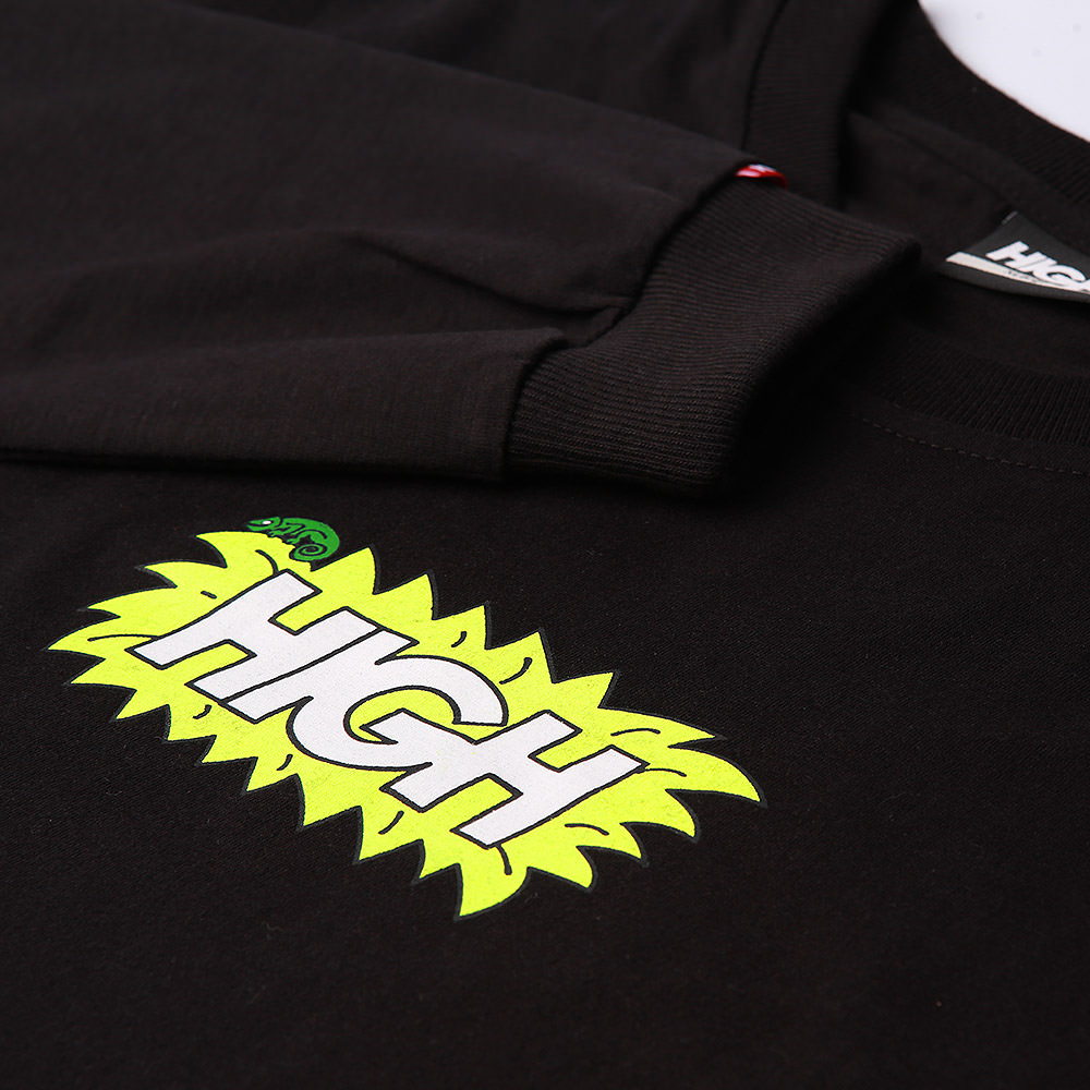 Longsleeve_Wild_Logo_Black