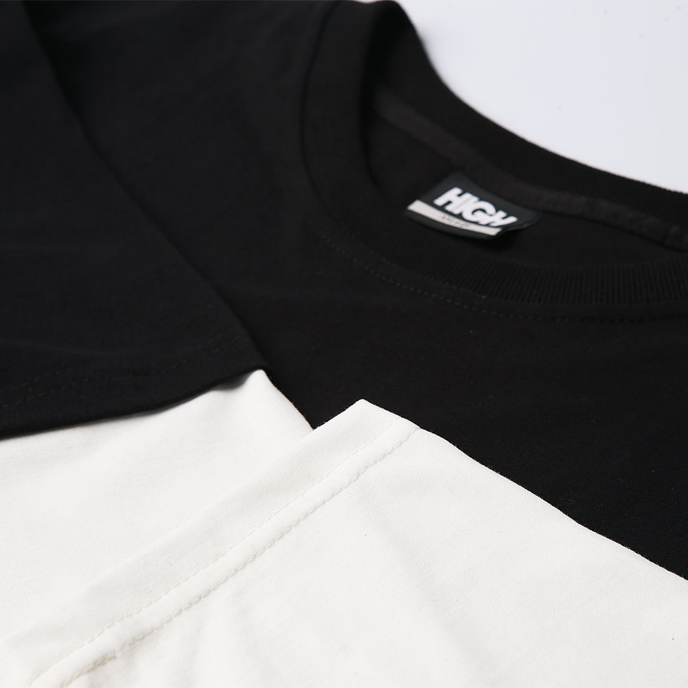 Longsleeved_Tee_Black_White