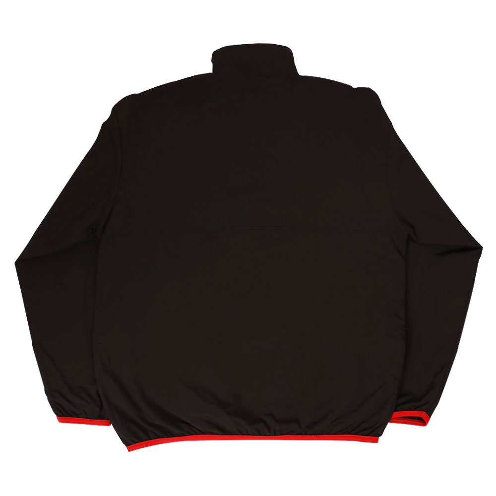 Shell_Jacket_Logo_Black_Red