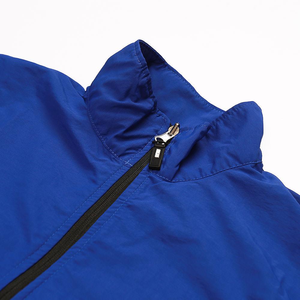 Shell_Jacket_Logo_Blue_Green