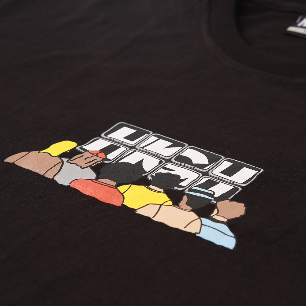 Tee_Crowd_Black