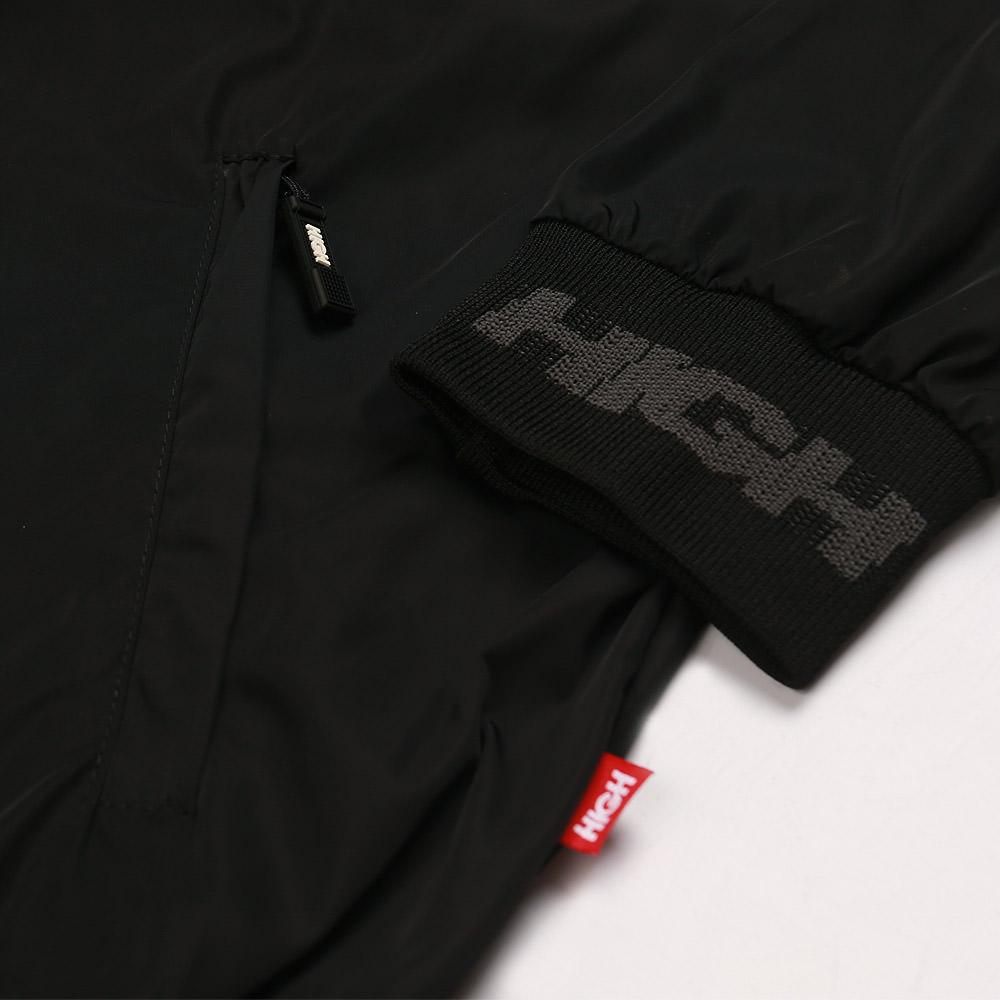 Track_Jacket_Classy_Black