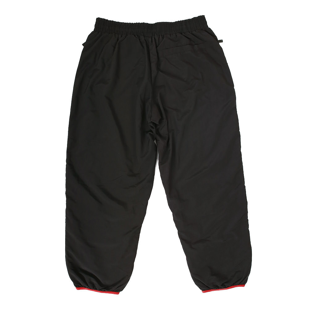Track_Pants_Logo_Black_Red