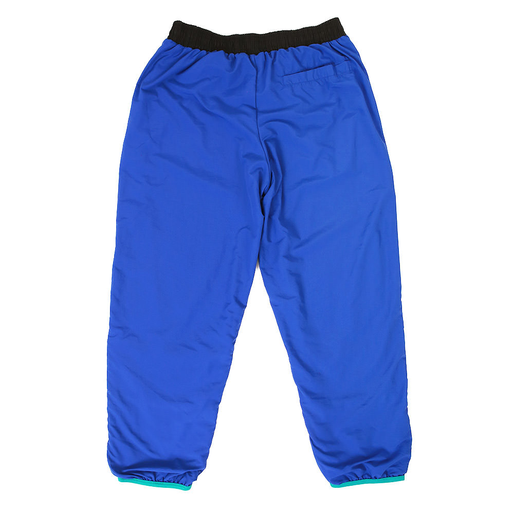 Track_Pants_Logo_Blue_Green