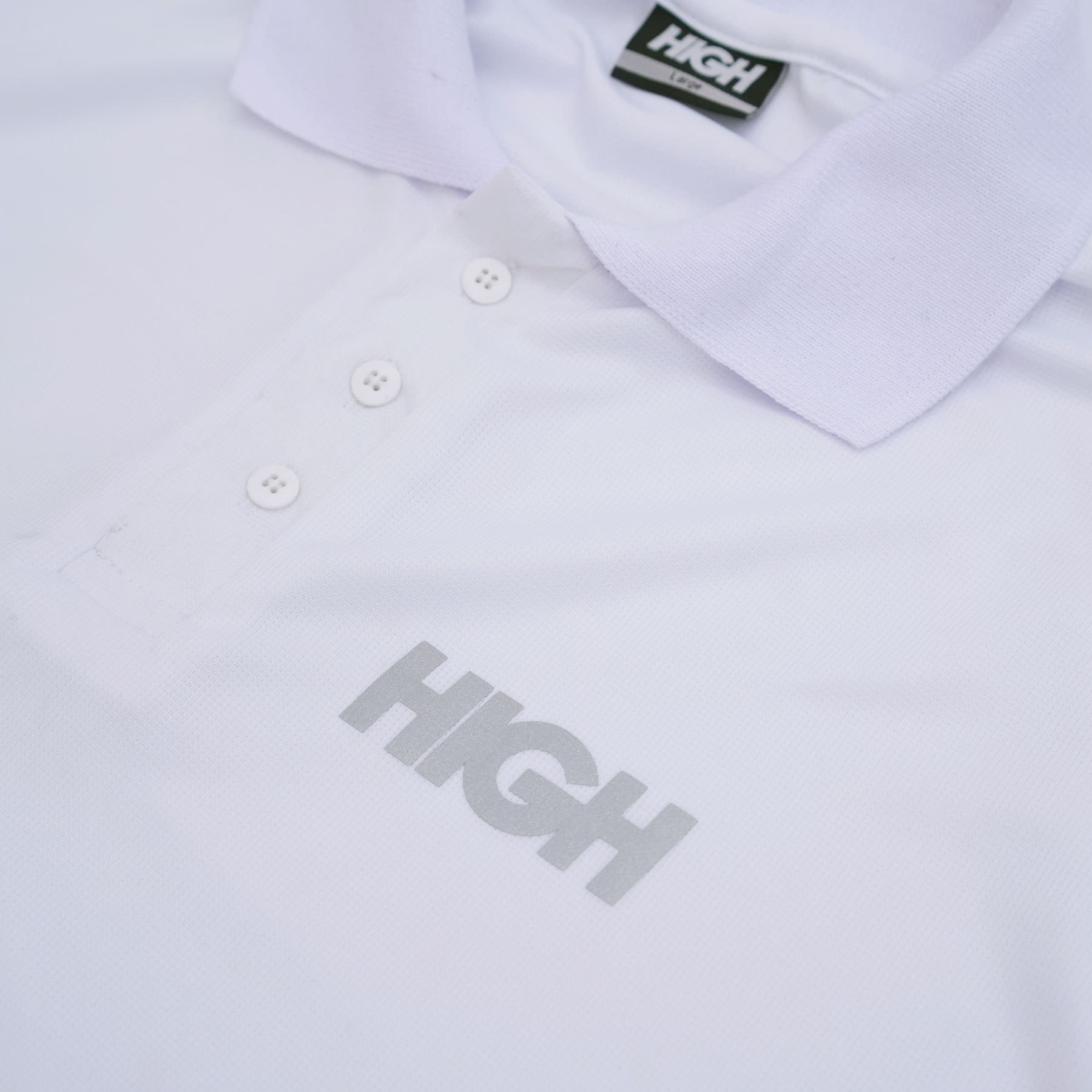 Dri_Fit_Polo_Logo_White_Reflective