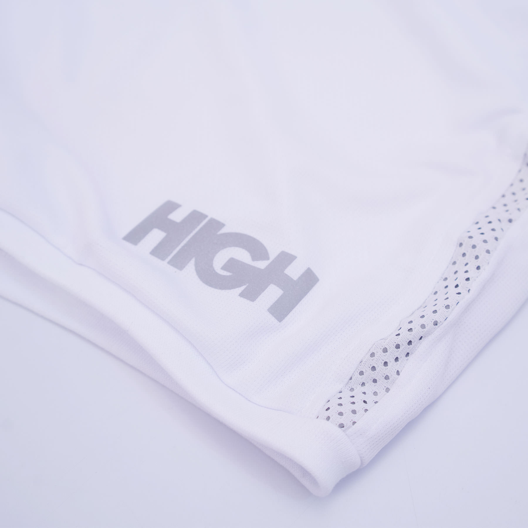 Dri_Fit_Short_Logo_White_Reflective