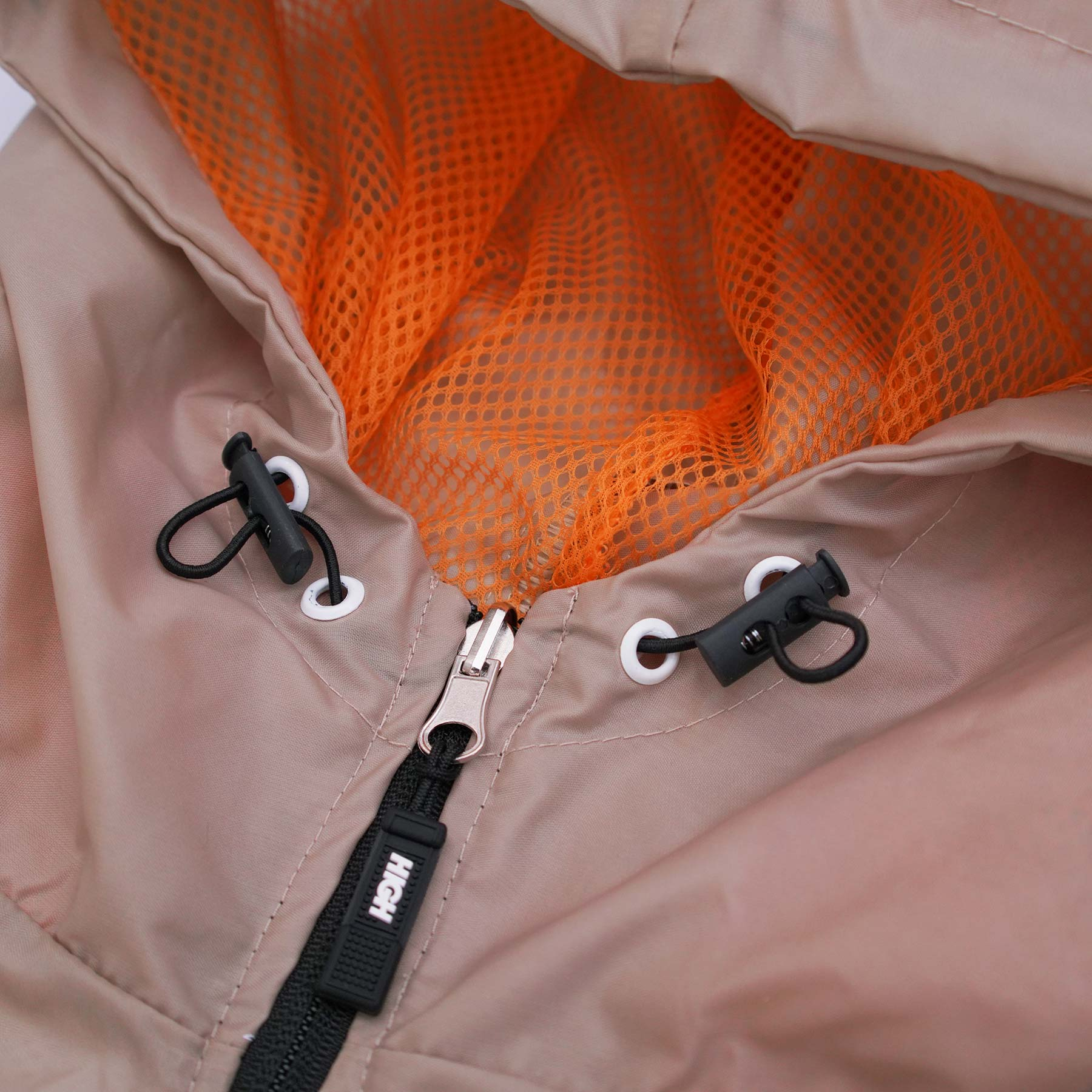 Lightweight_Jacket_Logo_Beige_Orange