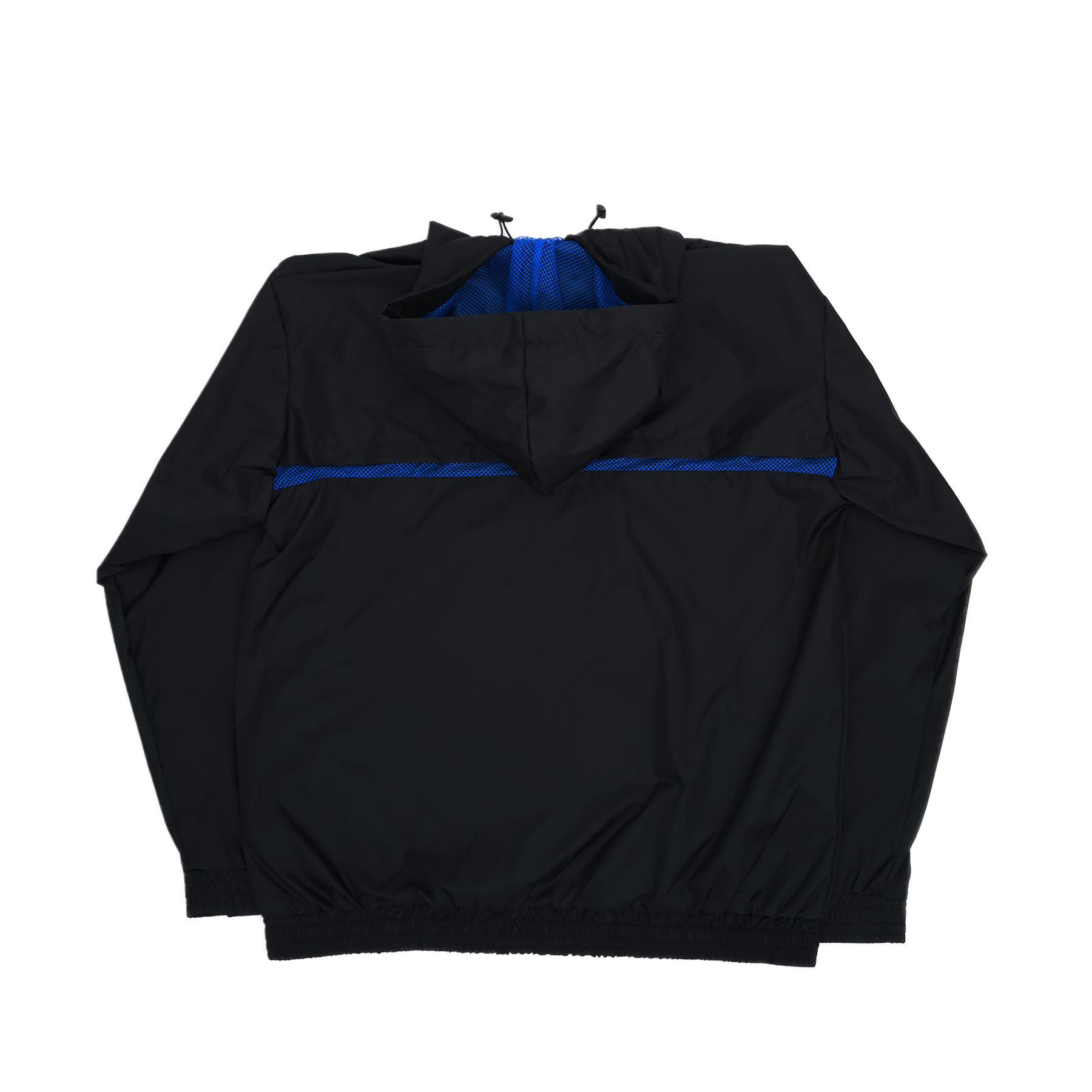 Lightweight_Jacket_Logo_Black_Blue