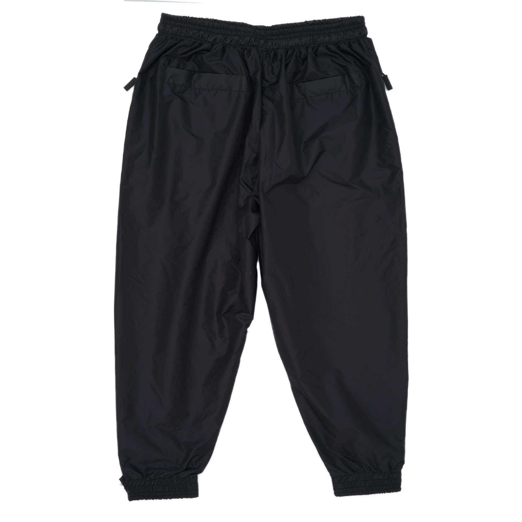Lightweight_Track_Pants_Logo_Black_Blue