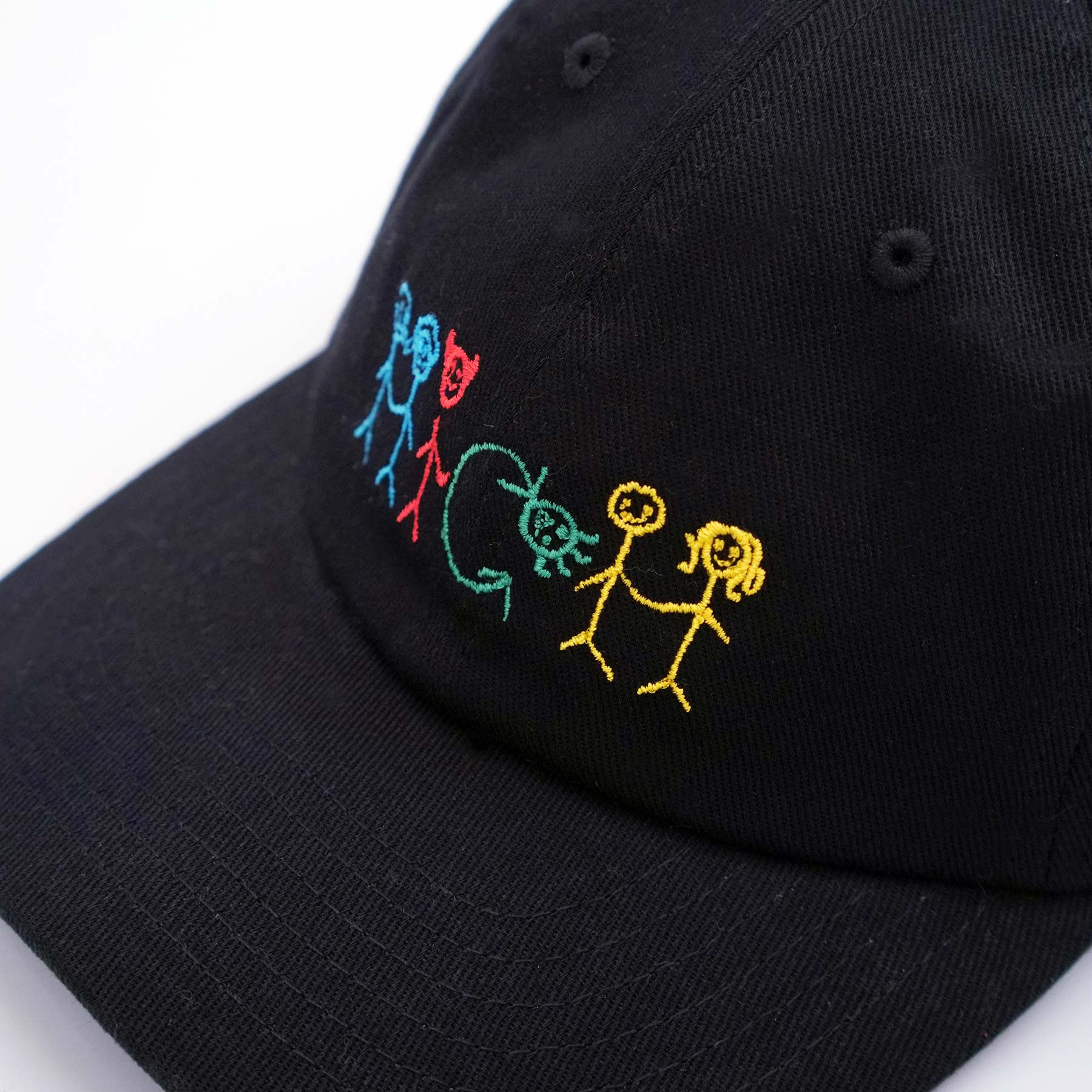 Polo_Hat_People_Black