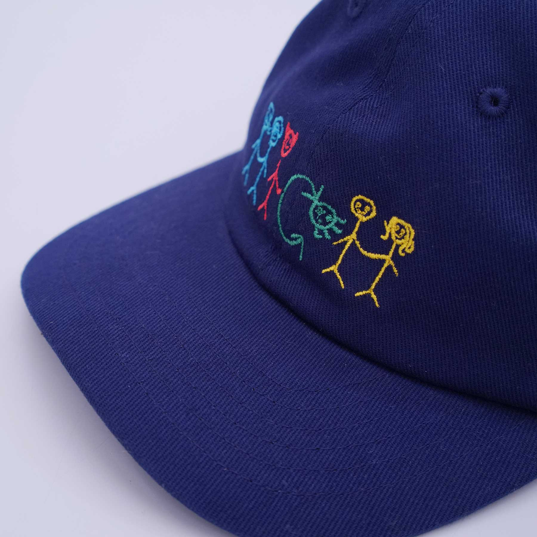 Polo_Hat_People_Navy