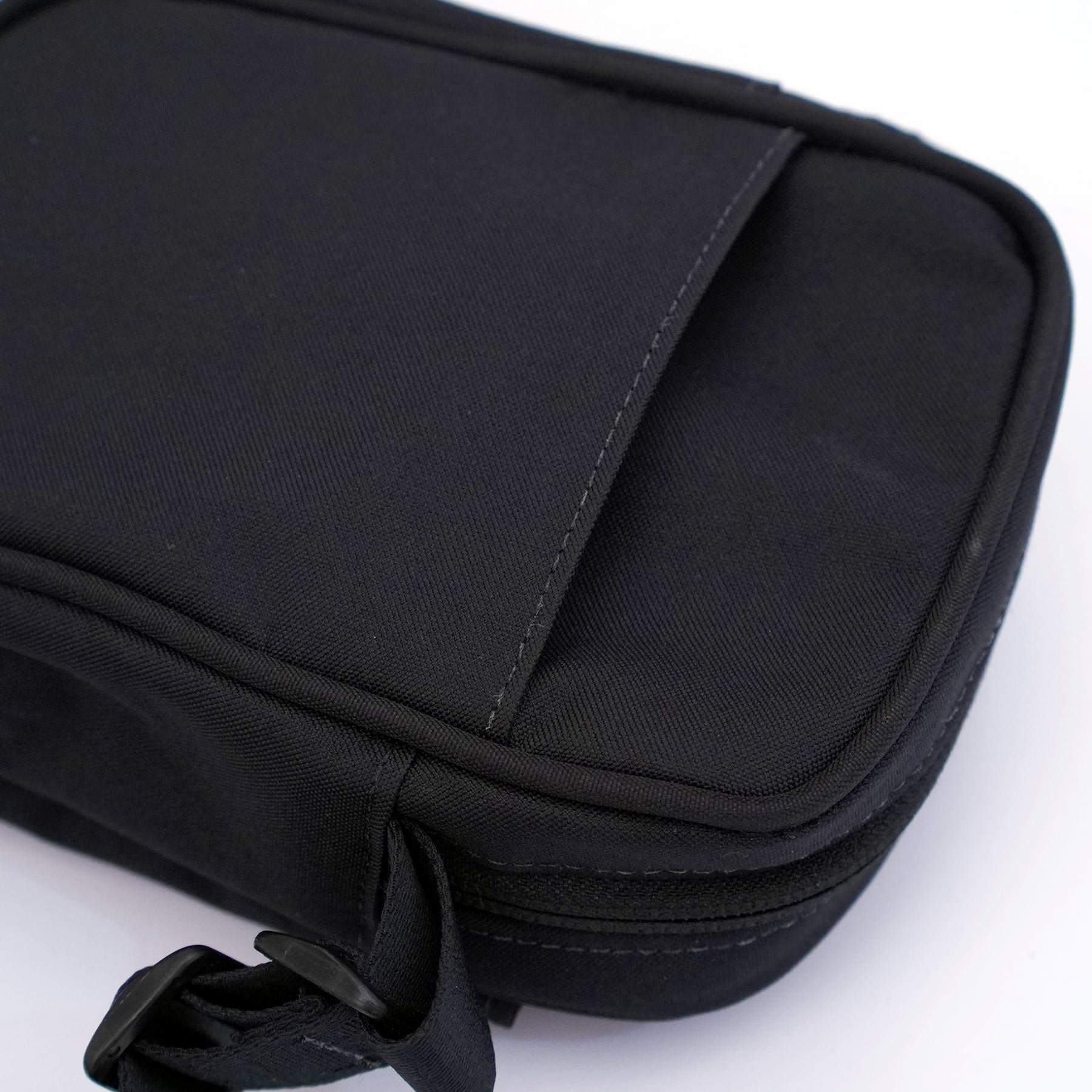 Small_Shoulder_Bag_Black