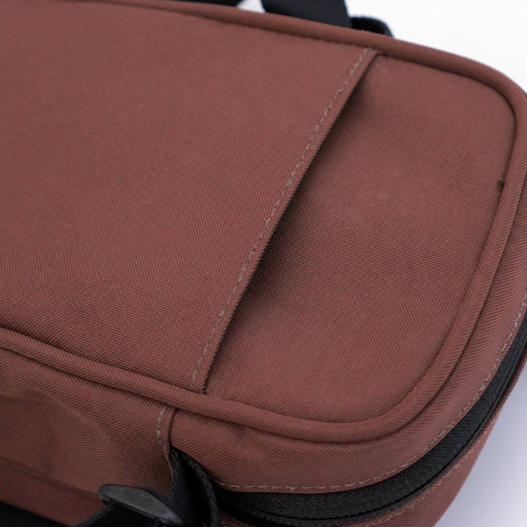 Small_Shoulder_Bag_Brown