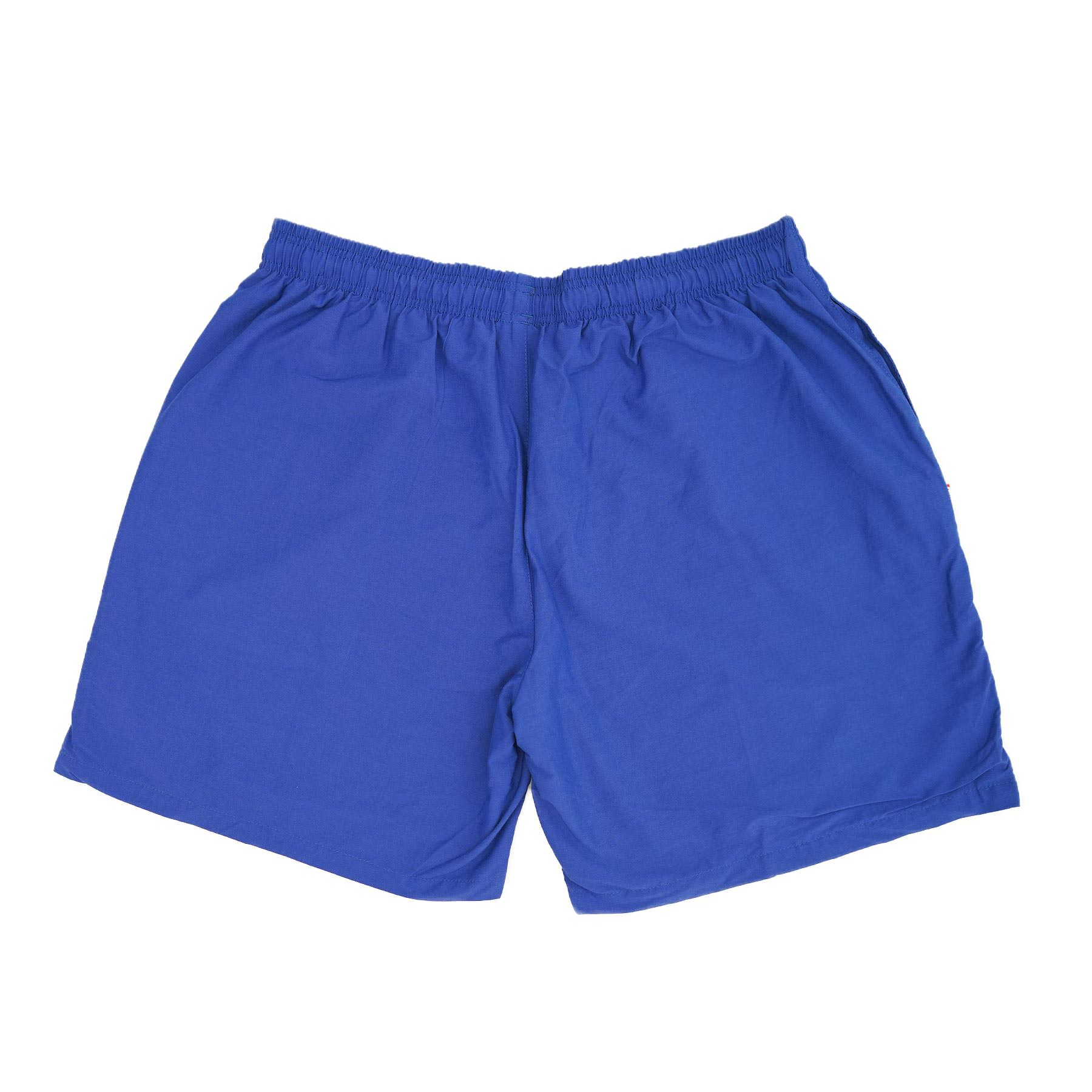 Summer_Short_Logo_Blue