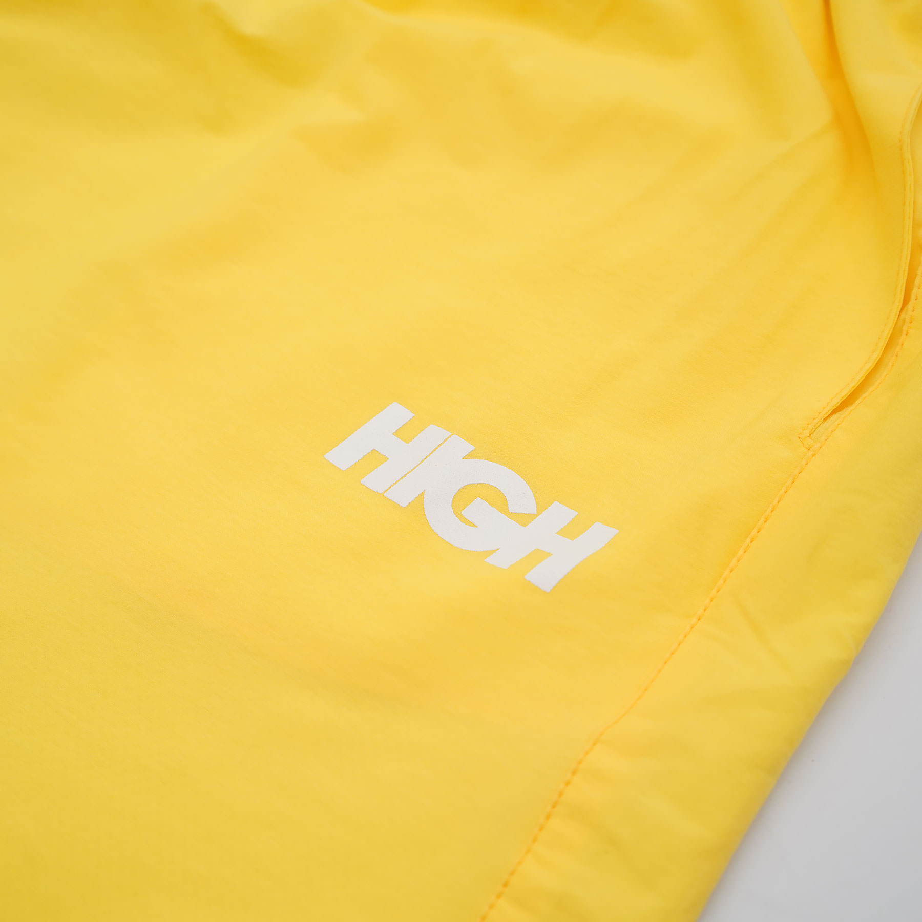 Summer_Short_Logo_Yellow