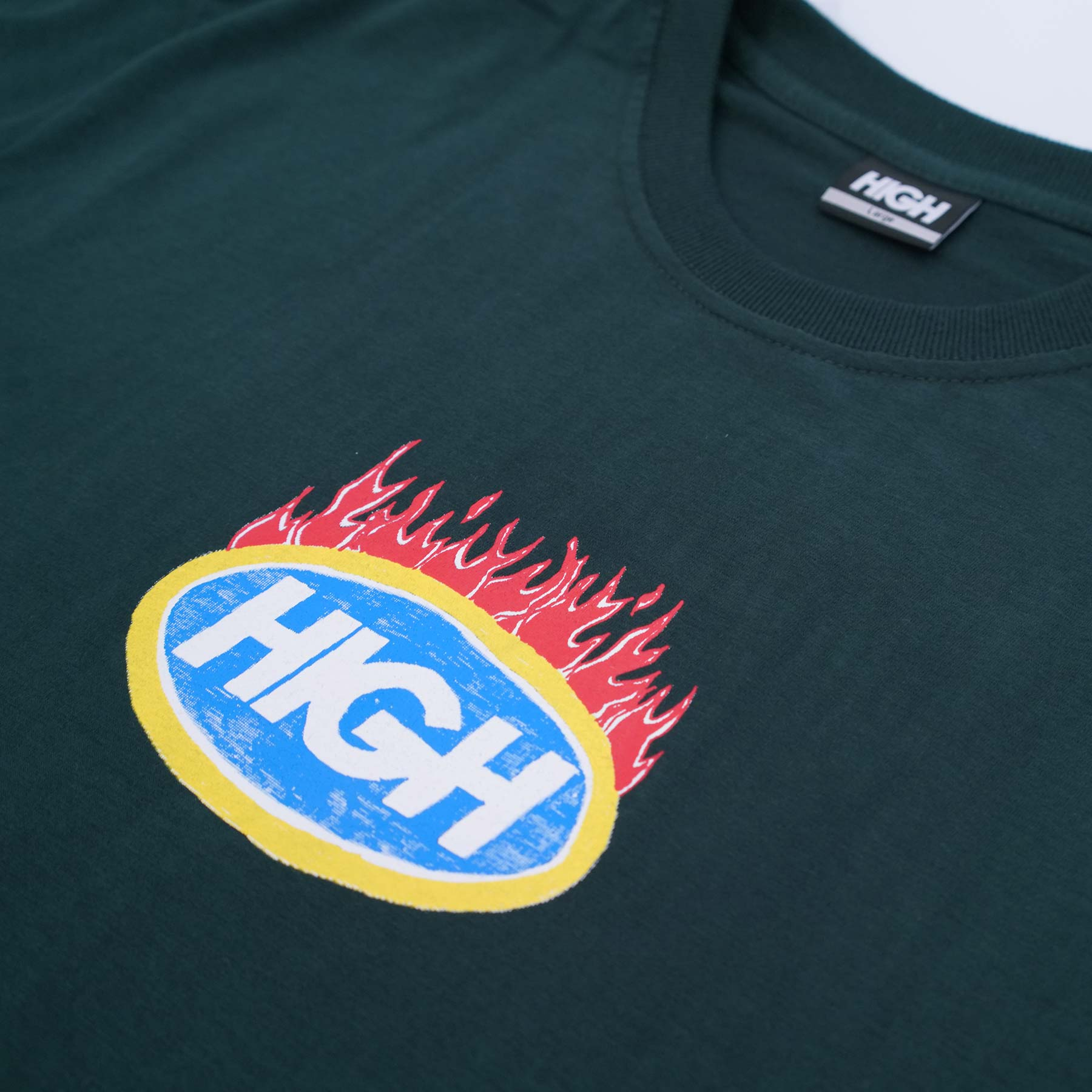 Tee_Fuego_Night_Green